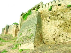 citadel_stena_2