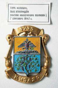 IMGP9596